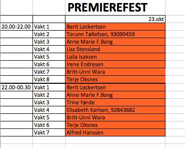 Skjermbilde 2013-10-23 kl. 14.50.36