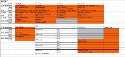 Skjermbilde 2013-10-23 kl. 15.04.34