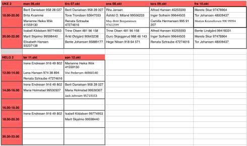 Skjermbilde 2014-10-01 kl. 21.37.13
