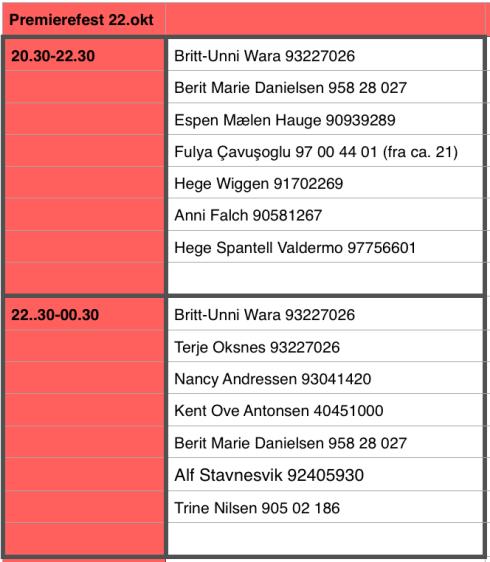 Skjermbilde 2014-10-22 kl. 13.36.26